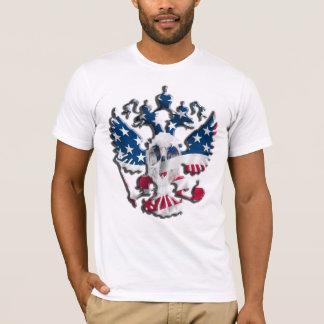 L EIN S-FEIERTAGS-T-STÜCK T-Shirt