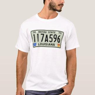 LA79 T-Shirt