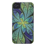 La Chanteuse IV Case-Mate iPhone 4 Fall iPhone 4 Etuis