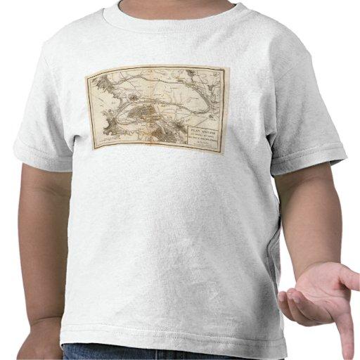 La die Seine Hemden