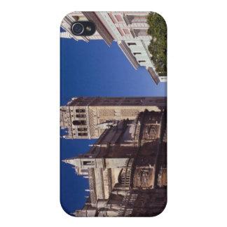 La Giralda Sevillas, Spanien | iPhone 4 Schutzhüllen