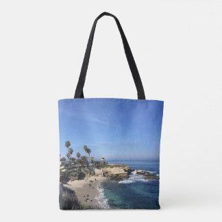 La- JollaTaschen-Tasche Tasche