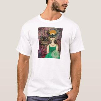 La Reve de la Masquerade T-Shirt