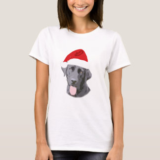 Labholiday T-Shirt