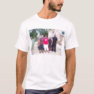 LaborDay2007 (Memphis) 012 T-Shirt