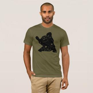 Labrador Kiloliter-Shirt T-Shirt