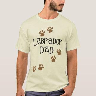 Labrador-Vati T-Shirt
