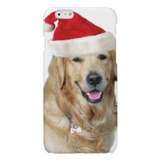 Labrador Weihnachtensankt Klaus Hundsankt
