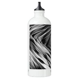 Labyrinth - kundenspezifischer Reisender (1.0L), Aluminiumwasserflasche
