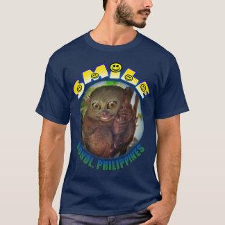Lächeln Bohol T-Shirt