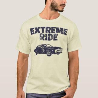 Ladegerät 1971 des Dodge-440 T-Shirt
