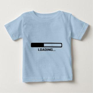 Laden Baby T-shirt