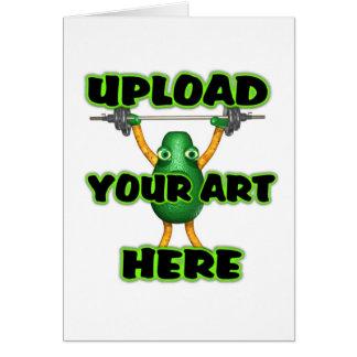 laden Sie Ihre Kunst zu den Vorlagen durch