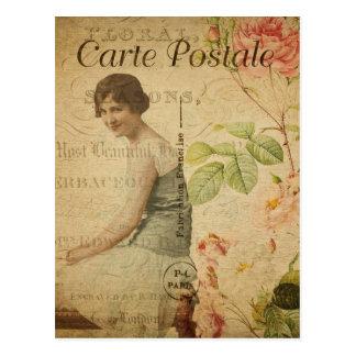 lady-on-vintage-postcard-1474314965v9e postkarte