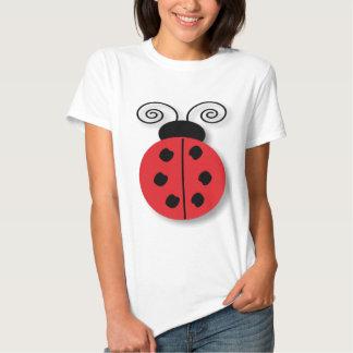 ladybug_lg t shirt