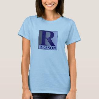 Ladys GRUND T T-Shirt