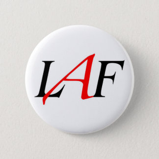 LAF Knopf Runder Button 5,7 Cm