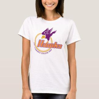 Laff, Amy T-Shirt