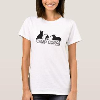LagerCorgi T-Shirt
