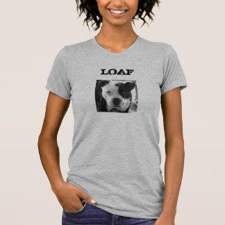 LAIB die Pitbull T-Shirt