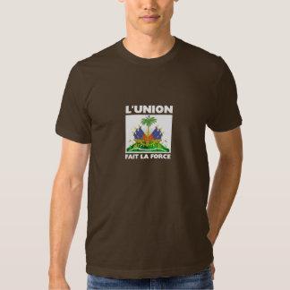 Lakay Hemden