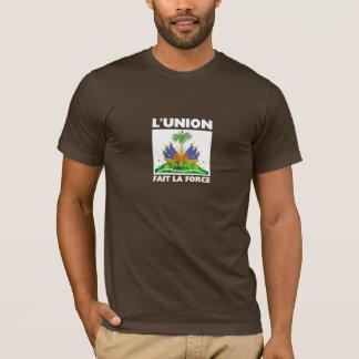 Lakay T-Shirt