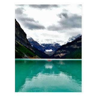 lake-louise-1747328 postkarte