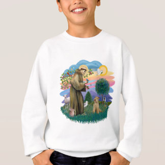 Lakeland Terrier (2R) Sweatshirt