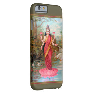 Lakshmi Barely There iPhone 6 Hülle
