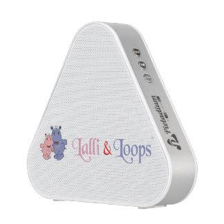 Lalli & Loops Lautsprecher