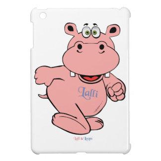 Lalli und Loops Artikel iPad Mini Cover