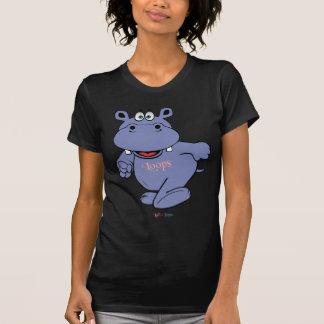 Lalli und Loops T-Shirt