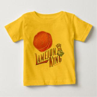Lamejun König, Koch der armenischen Pizza! Baby T-shirt