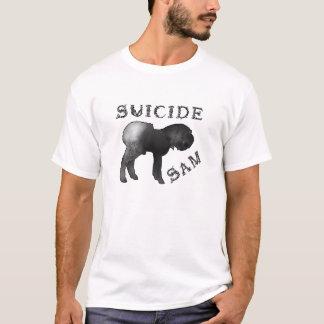 Lamm Sams I? T-Shirt