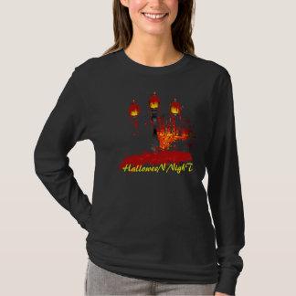 Lampe T-Shirt