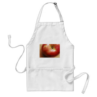 Land Apple Schürze