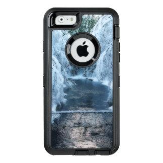 Land der Elfe OtterBox iPhone 6/6s Hülle