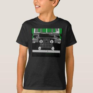 Land Rover-Reihe 1 T-Shirt