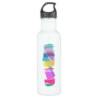 Land Trinkflasche