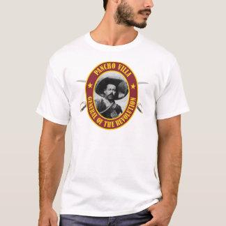 """Landhaus Francisco """"Pancho"""" T-Shirt"""