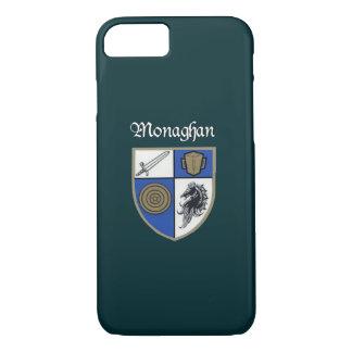 Landkreis Monaghan iPhone 7 kaum dort Fall iPhone 8/7 Hülle