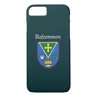 Landkreis Roscommon iPhone 7 kaum dort Fall iPhone 8/7 Hülle