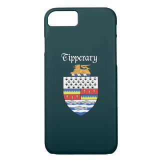 Landkreis-Tipperary iPhone 7 kaum dort Fall iPhone 8/7 Hülle