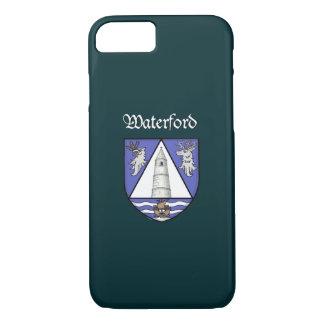 Landkreis-Waterford iPhone 7 kaum dort Fall iPhone 8/7 Hülle