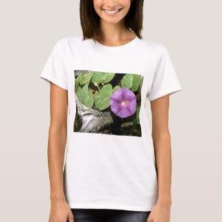 Ländliche Flora dekoratives Ozark mt Smokey mt T-Shirt