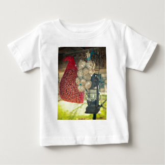 Landmaterial Baby T-shirt