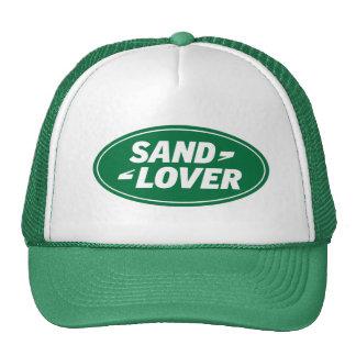 landrover.sand.lover caps
