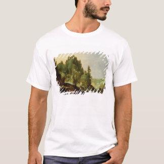 Landschaft 4 T-Shirt
