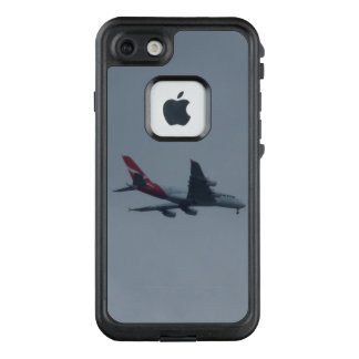Landungs-Flugzeuge FRĒ® für Apple iPhone 7 LifeProof FRÄ' iPhone 8/7 Hülle