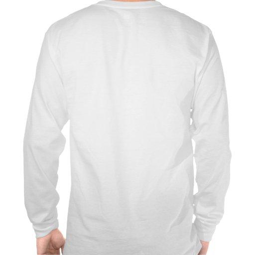 lange Hülse Redneck-up.com T Shirts